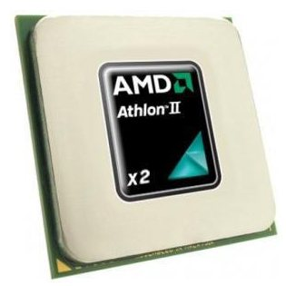 AMD Athlon II X2 210 OEM